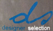 Designer Selection