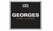 Georges Fine Linens