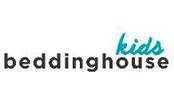 Kids Bedding House