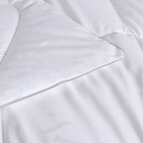 500GSM Australian Superwash Wool Quilt by Accessorize