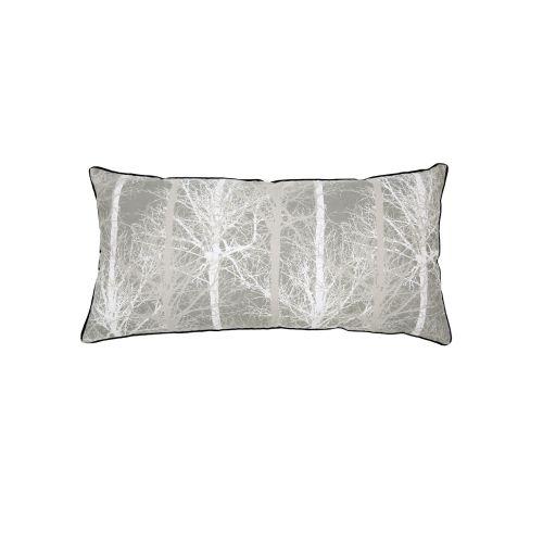 Sambar Multi Oblong Filled Cushion by Bianca