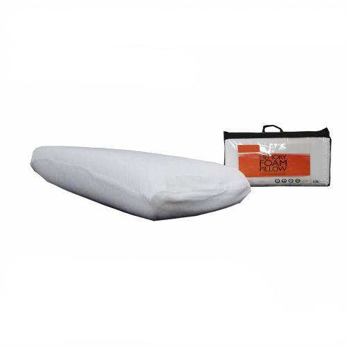 Memory Foam Pillow Medium Feel
