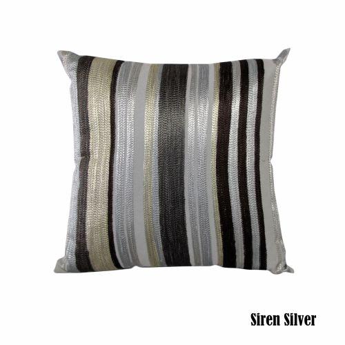 Siren 45x45 cm Cushion by Impressions