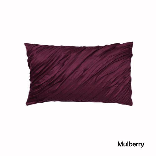 Morocco Mondrian 35x50 cm Cushion by Rapee