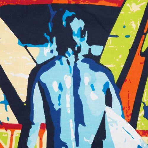 Australia Quilt Cover Set by Retro Home