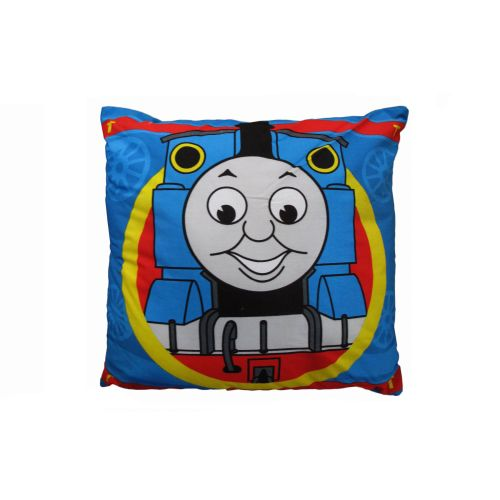 Thomas Friends Print Cushion 43 x 43cm by Disney
