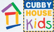 Cubby House Kids