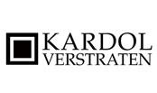 Kardol and Verstraten