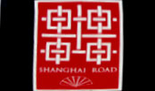 Shanghai Road
